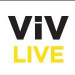 ViV Live  Instagram Hesabı Profil Fotoğrafı