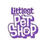 Littlest Pet Shop Türkiye  Instagram Hesabı Profil Fotoğrafı