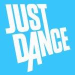 justdancegame  Instagram Hesabı Profil Fotoğrafı