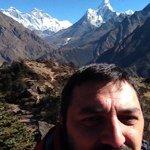 Serhat Ayan  Instagram Hesabı Profil Fotoğrafı