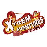 Xtrem Aventures  Instagram Hesabı Profil Fotoğrafı