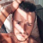 𝐃𝐄𝐇𝐀 𝐁𝐢𝐋𝐢𝐌𝐋𝐢𝐄𝐑  Instagram Hesabı Profil Fotoğrafı