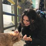 ipek izci  Instagram Hesabı Profil Fotoğrafı