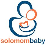 Solomombaby® Ergonomik Kanguru