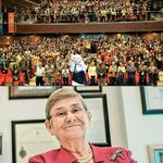 Prof. Dr. Canan Karatay  Instagram account Profile Photo