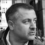 Mehmet Demirkol  Instagram Hesabı Profil Fotoğrafı