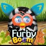 FurbyTr  Instagram Hesabı Profil Fotoğrafı