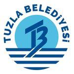 Tuzla Belediyesi  Instagram Hesabı Profil Fotoğrafı