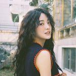 김세정  Instagram account Profile Photo