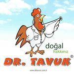 Dr.tavuk  Instagram Hesabı Profil Fotoğrafı