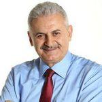 İzmir İçin  Instagram Hesabı Profil Fotoğrafı