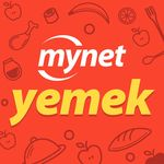 Mynet Yemek