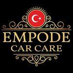 Empode Car Care