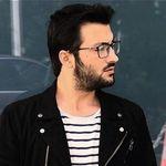 Mehmet Ali KILINÇ  Instagram Hesabı Profil Fotoğrafı