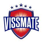 Vissmate Türkiye  Instagram Hesabı Profil Fotoğrafı