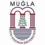 Muğla SıtkıKoçman Üniversitesi