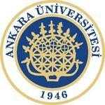 Ankara Üniversitesi  Instagram Hesabı Profil Fotoğrafı