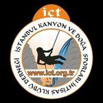 ict Canyoning