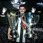 Oguzhan Ozyakup  Instagram Hesabı Profil Fotoğrafı