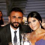 Selçuk Şahin  Instagram Hesabı Profil Fotoğrafı