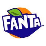 Fanta Türkiye  Instagram Hesabı Profil Fotoğrafı