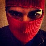 Oray Egin  Instagram Hesabı Profil Fotoğrafı