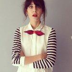 ASLI FILINTA  Instagram Hesabı Profil Fotoğrafı