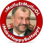 Murat Ülker  Instagram Hesabı Profil Fotoğrafı