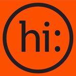 hiperaktif  Instagram Hesabı Profil Fotoğrafı