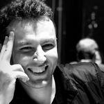 Mehmet Akif Ersoy  Instagram Hesabı Profil Fotoğrafı