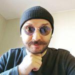 Murat Elbeye  Instagram Hesabı Profil Fotoğrafı