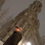 Bagis Erten  Instagram Hesabı Profil Fotoğrafı
