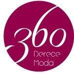 360Derece  Instagram Hesabı Profil Fotoğrafı