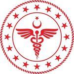 T.C. Sağlık Bakanlığı  Instagram Hesabı Profil Fotoğrafı