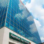 Hamilton Eye Institute