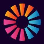 momondo  Instagram Hesabı Profil Fotoğrafı