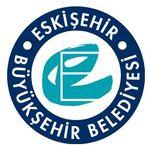 Eskişehir Büyükşehir Bld.