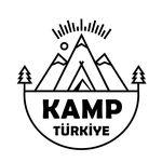 Kamp ve Doğa Rehberi
