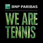 We Are Tennis  Instagram Hesabı Profil Fotoğrafı