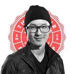 Chris Do—IG Business Marketing