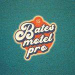 Batesmotelpro  Instagram Hesabı Profil Fotoğrafı