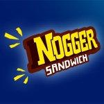Nogger  Instagram Hesabı Profil Fotoğrafı