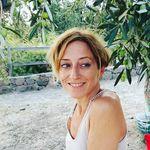 Mehves Evin  Instagram Hesabı Profil Fotoğrafı