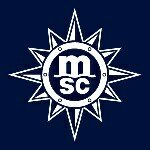 MSC Cruises Official