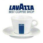 Lavazza Turkiye  Instagram Hesabı Profil Fotoğrafı
