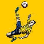 Vurursa Gol Olur!  Instagram Hesabı Profil Fotoğrafı