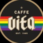 Caffe Vita Coffee Roasting