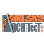 Small Space Architect