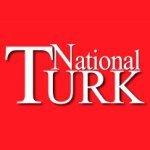 NationalTurk  Instagram Hesabı Profil Fotoğrafı