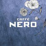 Caffè Nero Türkiye  Instagram Hesabı Profil Fotoğrafı